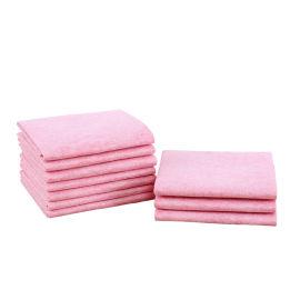 纯棉洗碗布全纱布