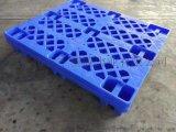 佛山市喬豐1#塑料地臺板,喬豐1#塑料託板