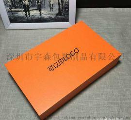 广东工厂定制天地盖礼盒 礼品盒 精品包装盒 彩盒