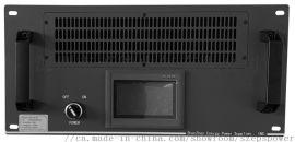 供应直流磁控电源,中频电源、偏压电源