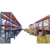 南沙倉庫重型貨架,南沙橫樑托盤貨架,南沙貨架廠