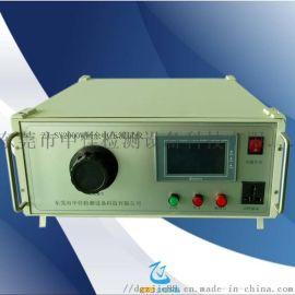 ZJ-SY2000剩余电压测试仪 残余电压测试仪