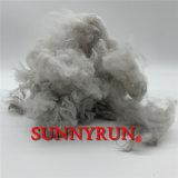 热感保暖纤维 发热纱线 保暖内衣 吸湿发热纱线