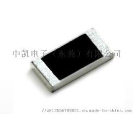 国巨 贴片、片式电阻 C1206JR-074K7L