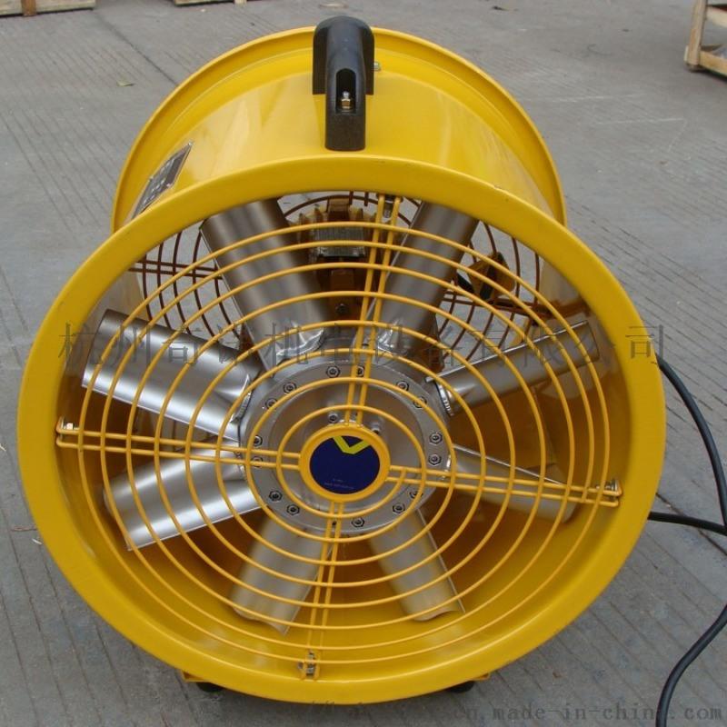 SFWL5-4茶叶烘烤风机, 腊肠烘烤风机