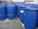 苯甲酸甲酯和苯甲酸乙酯 香精和溶劑
