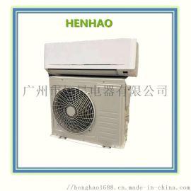 OEM代工家用空调 分体壁挂式1P1.5匹空调