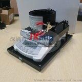 UPM-DT-1000PA超声功率计