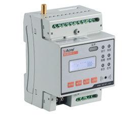 ARCM300-Z-4G(400A)安全用电模块