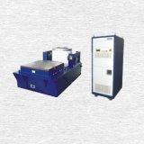 張江防火牆SI 擴展匯流排測試提供