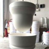陶瓷印花移印软胶胶浆原料