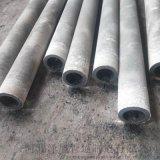 大口径双金属耐磨管道生产厂家