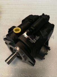 轴向柱塞泵PV62R1EC00液压油泵