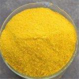 聚合  铁, 无机高分子絮凝剂
