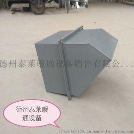 边墙排风机WEX-300E4防腐轴流风机