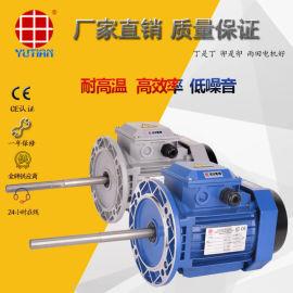 1.5KW高温电机/1.5KW长轴电机