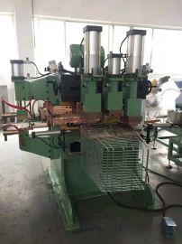 苏州中频点焊机 上海中频点焊机 浙江中频点焊机