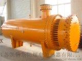 凱博斯防爆電加熱器是一種什麼設備?