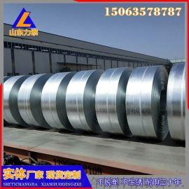 辽宁交通设施护栏板公司 长期供应镀锌护栏