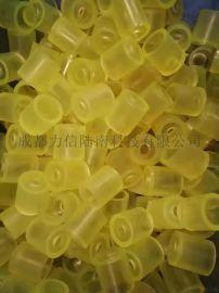 阻燃优力胶,防静电硅胶,3D手机玻璃,生产加工