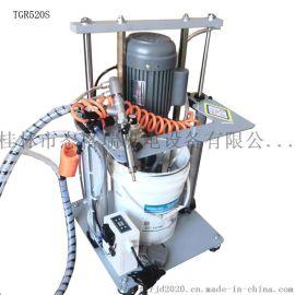减速机黄油定量  机 电动黄油机TGR520S