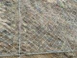 主动边坡防护网多少钱