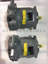 【供应】混泥土搅拌车ZFP5300减速机,ZFP7300减速机