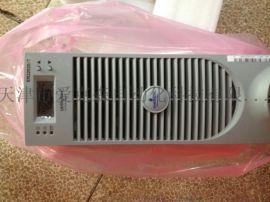 艾默生充电模块,维谛电源模块,ER22010/T