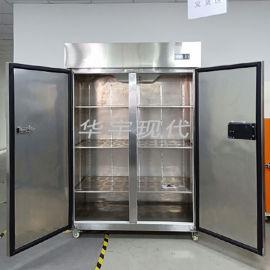 电子物料储物柜-恒温恒湿储物柜-晶圆IC恒温恒湿柜