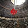 正邦陶瓷耐磨料 龟甲网耐磨胶泥