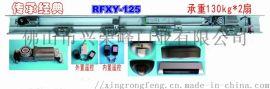 广州自动平移门机组 感应门电机
