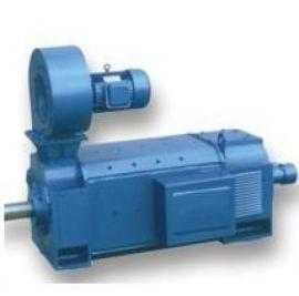 維修Z4系列直流電機 沈陽直流電機廠