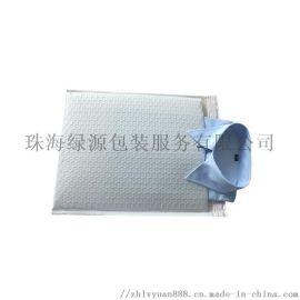 印刷加工**电商包装气泡袋减震抗压