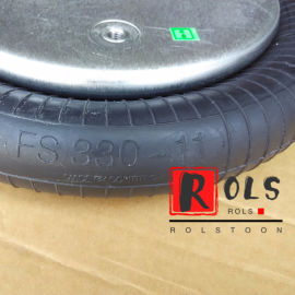 FS330-11CI G3/4德国马牌橡胶气囊
