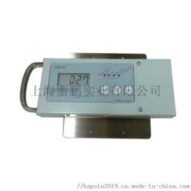 MALCOM炉温曲线测试仪DS-10_SMT波峰焊