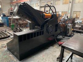 鳄鱼式金属剪切机、315吨剪铁机(Q08-315)