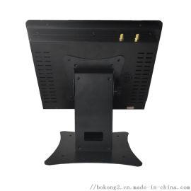 10.4寸工业触摸一体机工业平板电脑厂家工厂