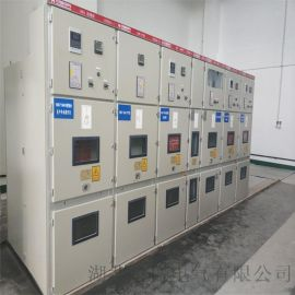 10kv高压开柜   高低压配电柜品牌