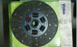 Valeo841428离合器片430mm大孔