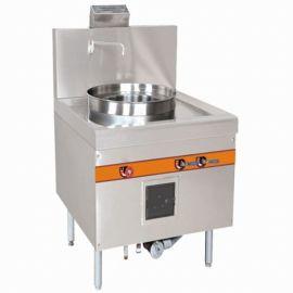 高品质生活要选择好的商用厨房设备
