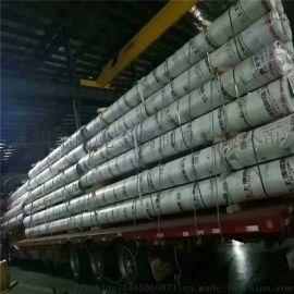 结构制管耐高温性超大口径201不锈钢焊管