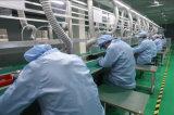 江西英特丽SMT贴片加工产线多 满足量大要求