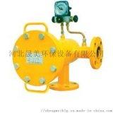 燃氣過濾器 軸式過濾器的規格