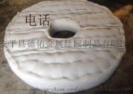 丝网除沫器PP聚丙烯除沫器塑料丝网除沫器