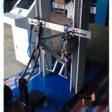 車架腳踏力疲勞試驗機, 自行車腳踏板動態耐久測試機