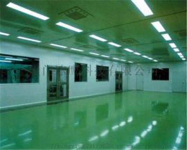 厦门环氧树脂地坪漆 自流平地板漆 厂房地板油漆