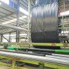 1.5mm聚乙烯薄膜_北京厂家_隔离层膜