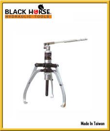 台湾BLACKHORSE一体式同步液压拉马UA系列