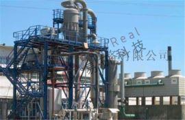 供应强制外循环蒸发器