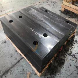 厂家直供5%含硼聚乙烯板的使用特点